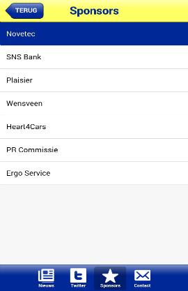 sponsors-demo-header